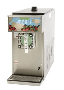 GRINDMASTER 3311 FROZEN DRINK MACHINE